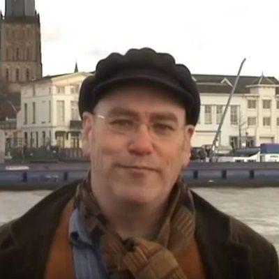 Storytrail Stadswandeling Zutphen