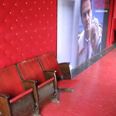 theater-op-maat